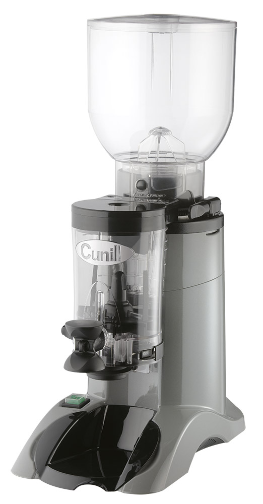 Best Food Processor For Indian Cooking In Uk