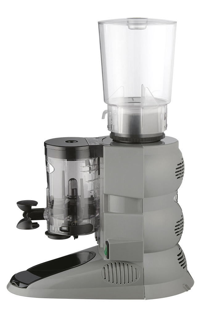 Replacement Blade For  Cup Cuisinart Food Processor